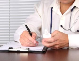 Министерство здравоохранения Беларуси разрешило выписывать два лекарства в одном рецепте