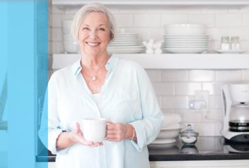 6 систем для дистанционной помощи пожилым родителям