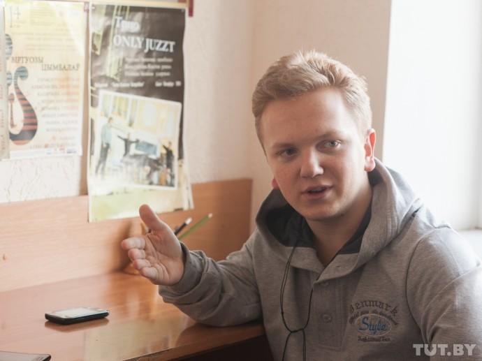 aleksey_savko_grodno_4