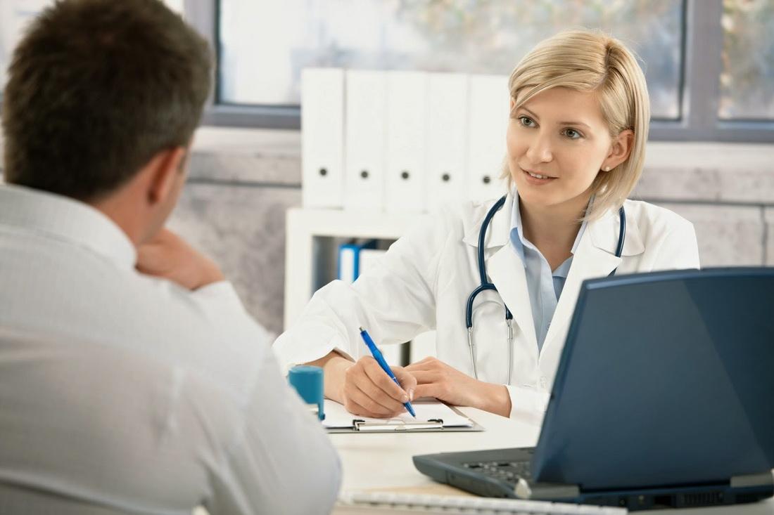 Лечение и профилактика: возможно ли без таблеток?