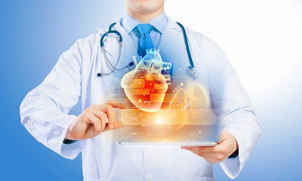 Мышечная дистрофия Дюшенна и случаи внезапной сердечной смерти