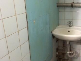 Бесплатный кошмар белорусской больницы