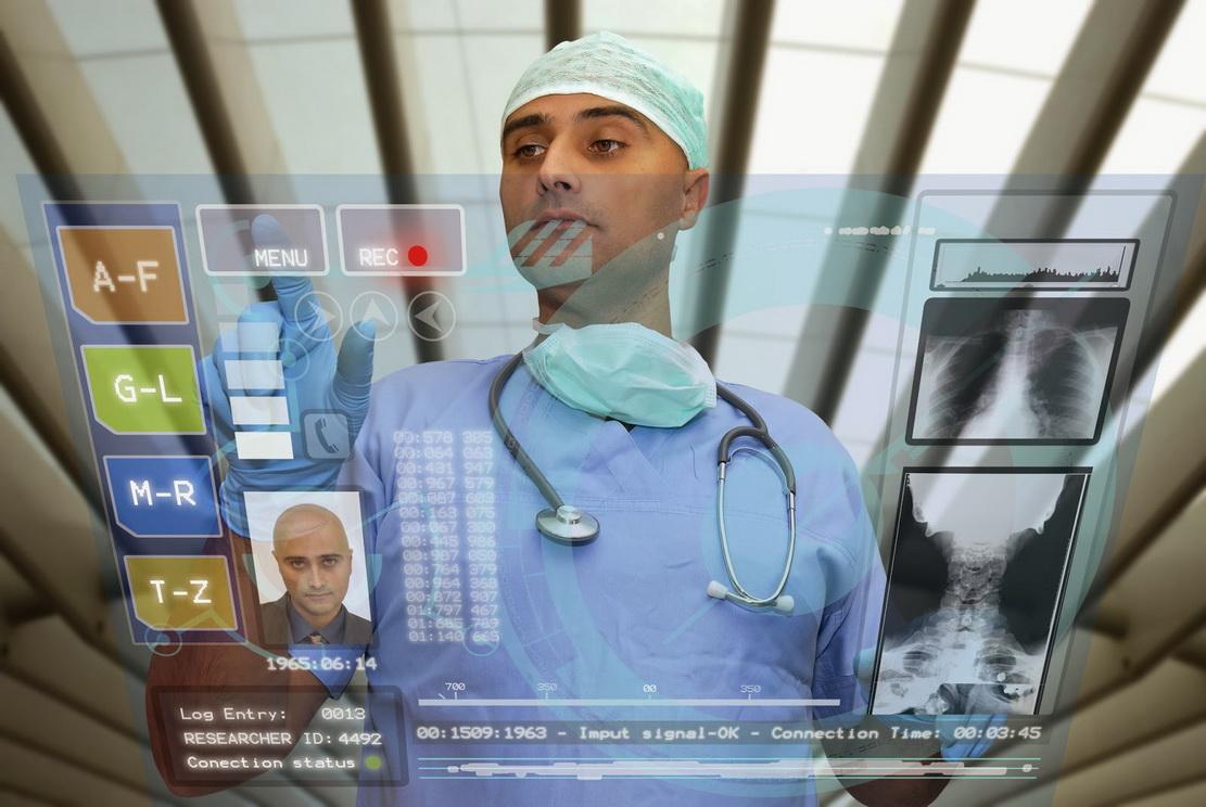 Электронное здравоохранение в Беларуси. Чего ожидать пациентам