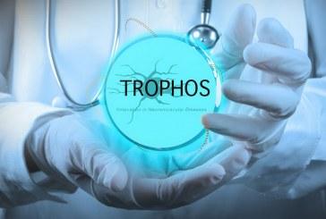 Roche приобретает Olesoxime Trophos лекарство от СМА