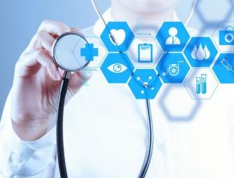 В Мингорисполкоме рассказали о медицинских услугах в стране и на экспорт