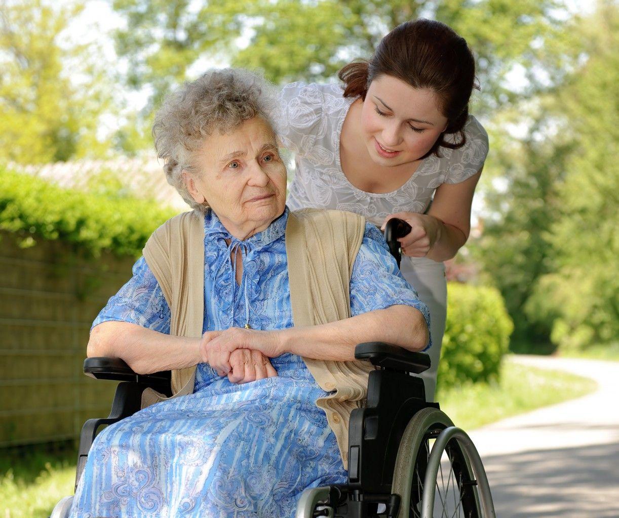 Какие услуги для инвалидов есть в территориальных центрах социального обслуживания?