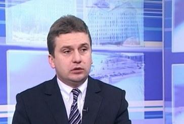 Игорь Юркевич: О больничных, зарплате минского врача, проблемах столичной медицины и новых медучреждениях