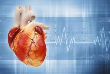 Заболевания сердца: самолечение может привести человека к смерти