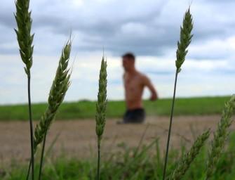 Алексей Талай: Жизнь — лучший учитель
