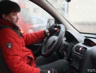 Водитель-инвалид из Гродно: «Вместе с водительской медсправкой у меня забрали право на полноценную жизнь»