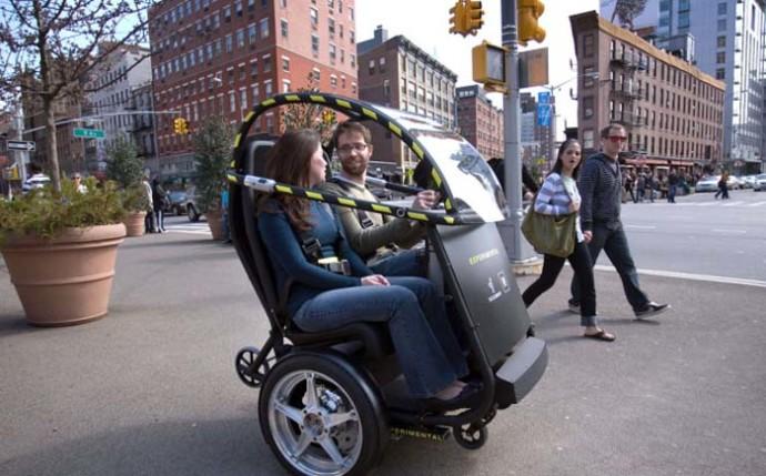 Wheelchair-Design-Concepts-1
