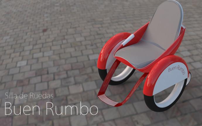 Wheelchair-Design-Concepts-10