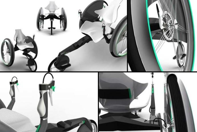 Wheelchair-Design-Concepts-2