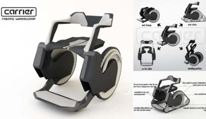 Wheelchair-Design-Concepts-21