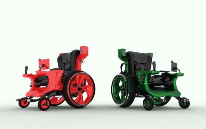 Wheelchair-Design-Concepts-31