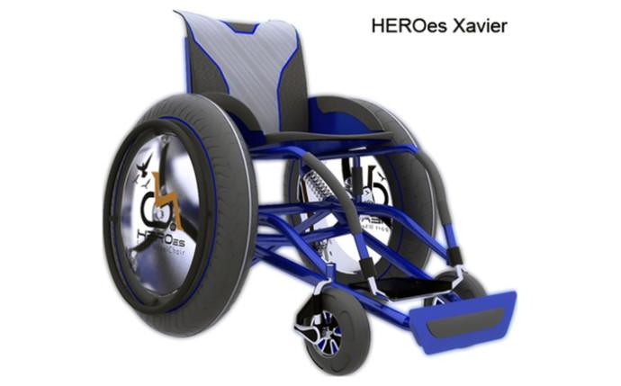 Wheelchair-Design-Concepts-4