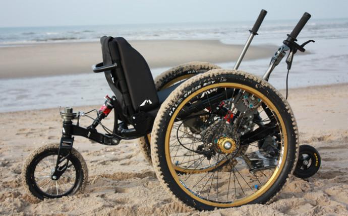 Wheelchair-Design-Concepts-5