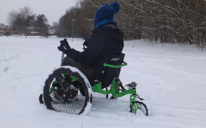 Wheelchair-Design-Concepts-51