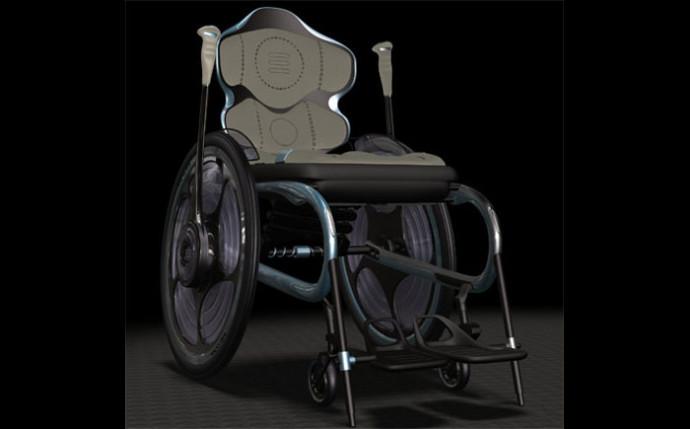 Wheelchair-Design-Concepts-6