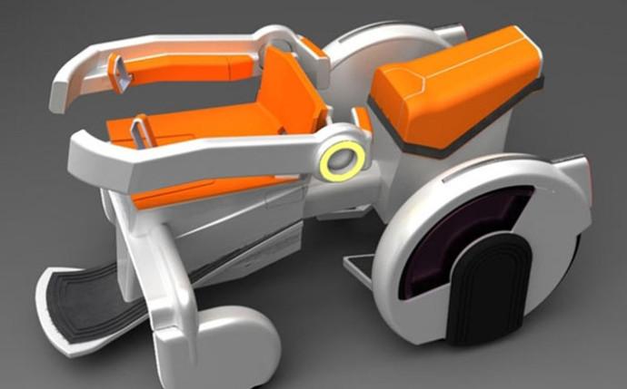 Wheelchair-Design-Concepts-7