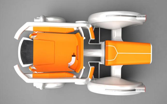 Wheelchair-Design-Concepts-71