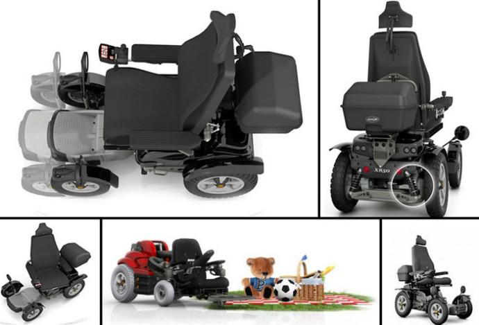 Wheelchair-Design-Concepts-8