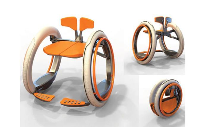 Wheelchair-Design-Concepts-88