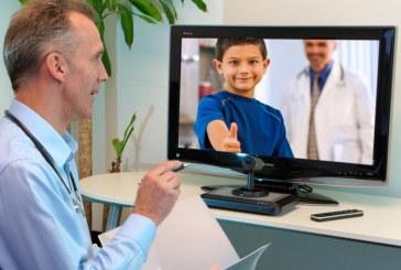 Бесплатный онлайн — доктор появился в Гомеле
