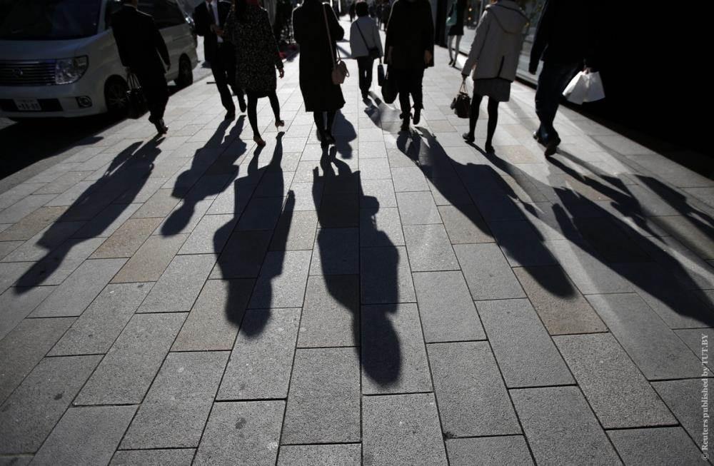 «Налог на тунеядство»: чиновники ответили на спорные вопросы