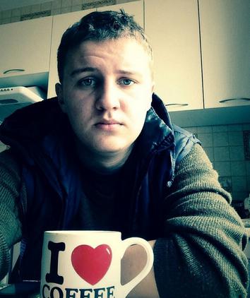 roman_poleshchuk