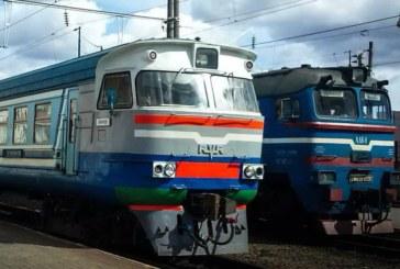Белорус создал сервис для заказа билетов на поезд, даже если их пока нет в наличии