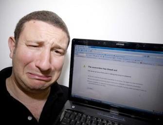 Когда провайдер не виноват в плохом интернете. Повышаем стабильность Wi-Fi-сети в домашних условиях