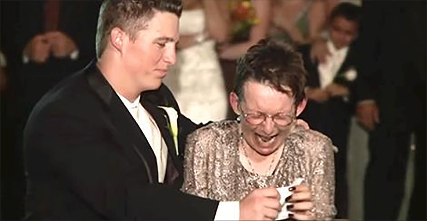 Трах матери с мальчиком сыном сыном 26 фотография