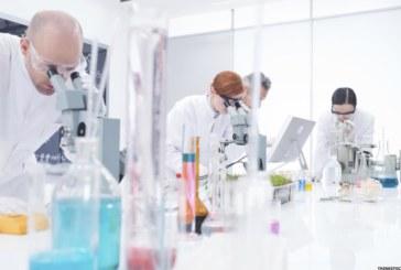 BioMarin завершает представление информации для ускоренного одобрения дрисаперсена для лечения мышечной дистрофии Дюшенна.