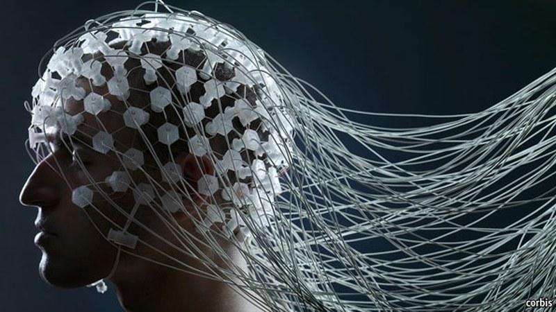 Интерфейсы «мозг-компьютер»