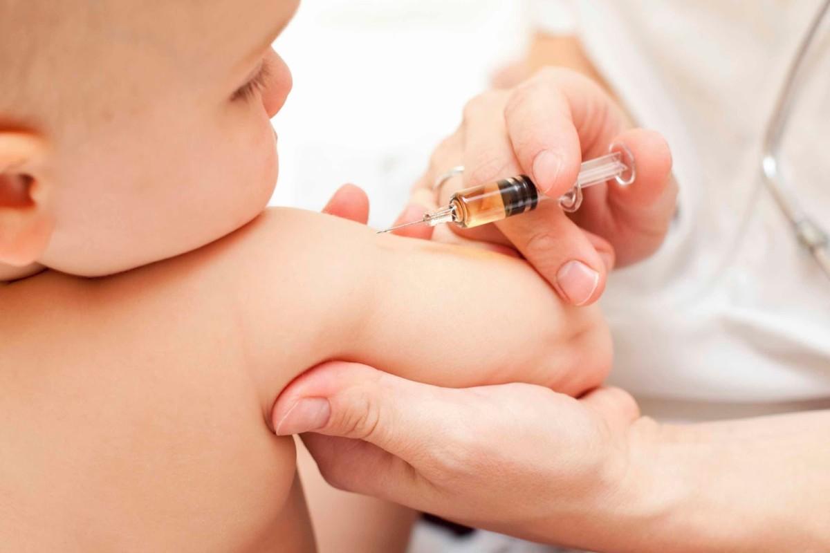 Рекомендации по вакцинации для людей, живущих с МДД. Обновление.