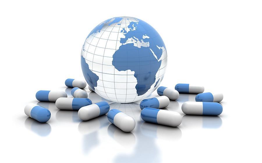 Мировой рынок орфанных препаратов: что имеем и каков прогноз?