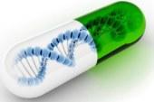 Етеплирсен & Дрисаперсен: Два препарата для лечения миодистрофии на горизонте.