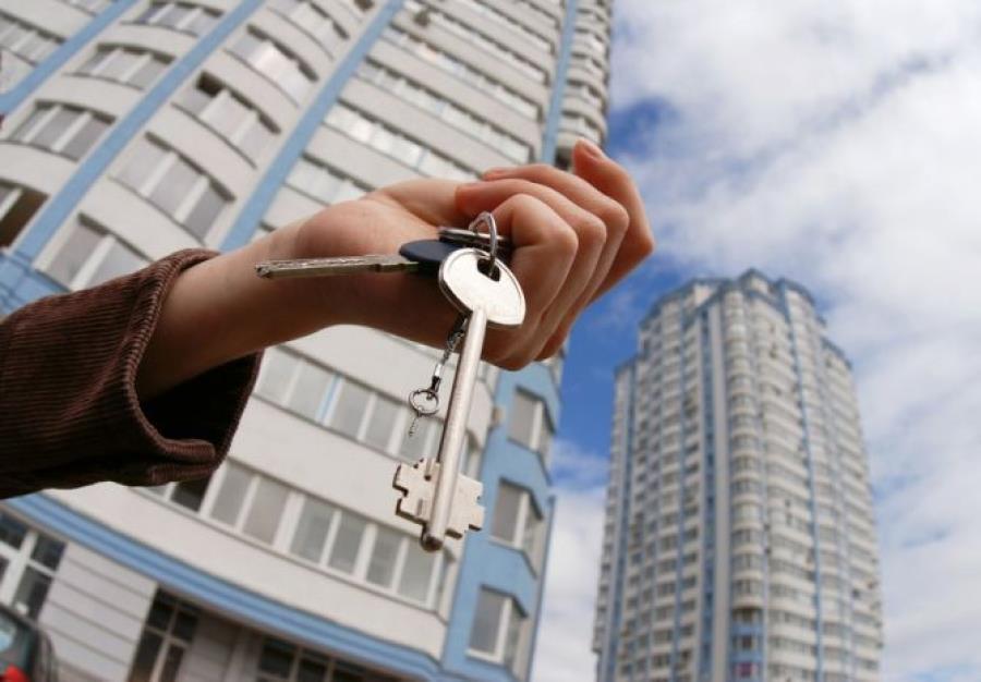 Квартиру – бесплатно. Кто может получить ее в Беларуси