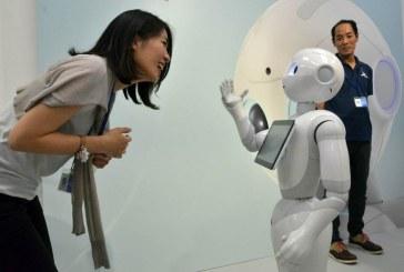 Действительно полезные роботы, которых вы можете купить уже сейчас