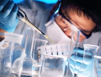 Найдена мишень для лечения миодистрофии Дюшенна