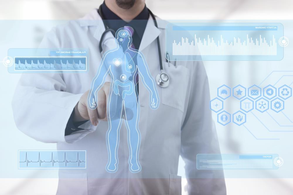 Обзор клинических исследований
