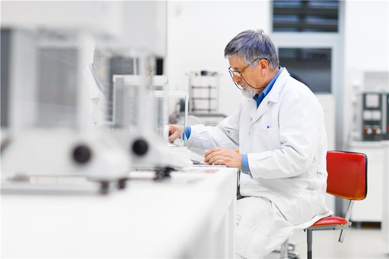 Marathon Pharmaceuticals подает документы для одобрения дефлазакорта для лечения мышечной дистрофии Дюшенна