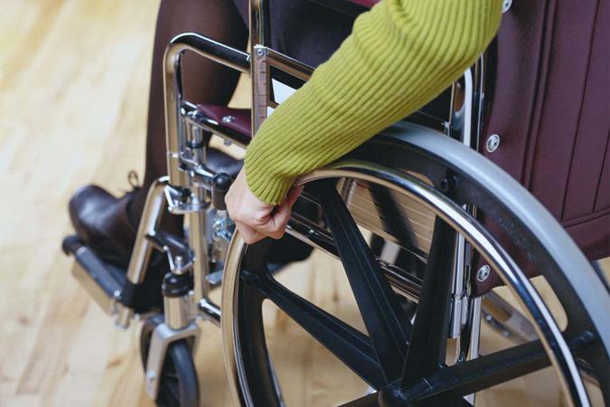 Какие пособия и льготы есть у инвалидов в разных странах?