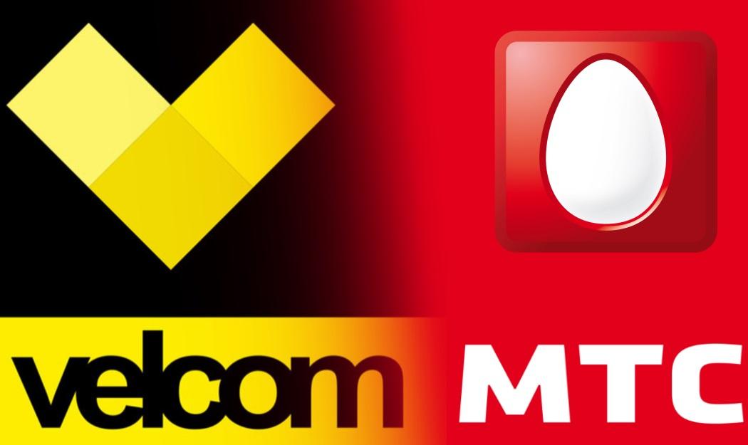 Держи ухо востро: избавляемся от ненужных услуг операторов Velcom и МТС