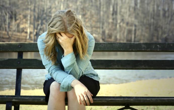 depresi-tingkatkatkan-risiko-kematian-pasien-vascular-168440-1