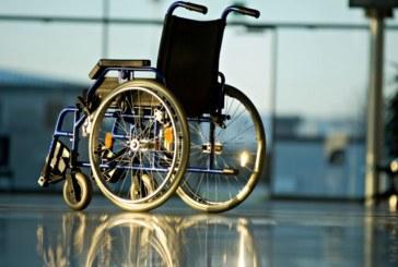 О насущном в жизни инвалида