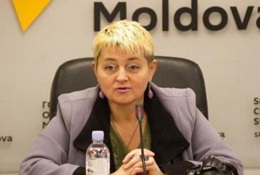 Здоровье в Молдове: как остановить развитие дистрофии Дюшена