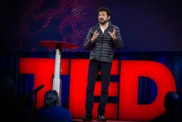 Сиддхартха Мухерджи: Скоро мы будем лечить клетками, а не таблетками