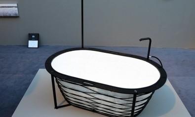 Bathtub-01